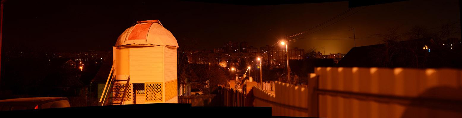 Panoram_1500