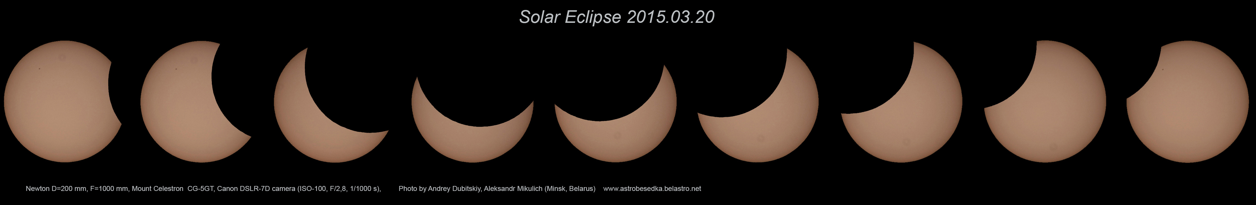 !SolarEclipse_2015