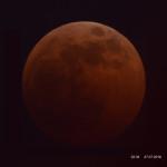 Moon001_2_
