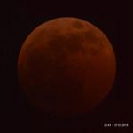 Moon014_2_