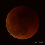 Moon258_2_