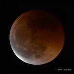 Moon323_2_