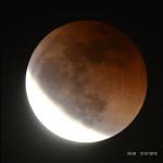 Moon369_2_
