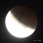 Moon439_2_