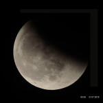 Moon472_2_
